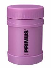 PRIMUS CaH Lunch Jug Fashion 0,35l - růžová