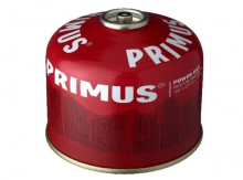 PRIMUS plynová bomba POWER GAS 230g