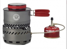 PRIMUS vařič SPIDER SET