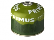 PRIMUS plynová bomba SUMMER GAS 230g