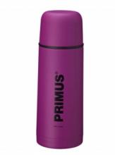 Primus termoska vakuová barevná 0,35l - fialová