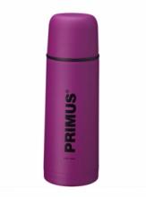 PRIMUS termoska vakuová barevná 0,75l - fialová