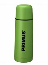 Primus termoska vakuová barevná 0,35l - zelená