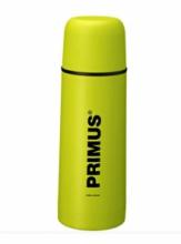 Primus termoska vakuová barevná 0,35l - žlutá