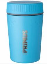 Primus TrailBreak Lunch JUg 0,55L - modrá