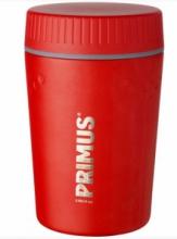 Primus TrailBreak Lunch JUg 0,55L - červená
