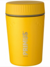 Primus TrailBreak Lunch Jug 0,55L