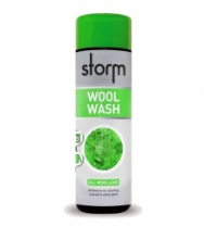Wash-In Merino & Wool Wash 300ml