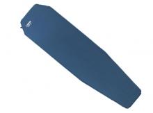 Yate samonafukovací karimatka Extrem Lite - modrá