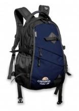 Corazon batoh Hiker 25 I - modrá/tmavá