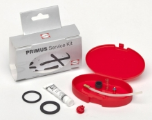 Primus Service Kit for all fuel pumps 721460